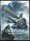 L'aéropostale - Résultat du concours