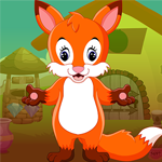Games4king Tricky Fox Esc…