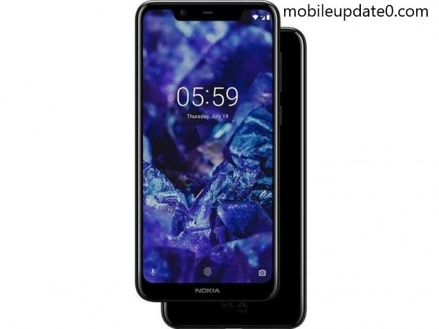 https://www.mobileupdate0.com/2018/11/nokia-51-plus-review.html
