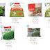 6 produtos congelados do continente que nunca falham no meu congelador