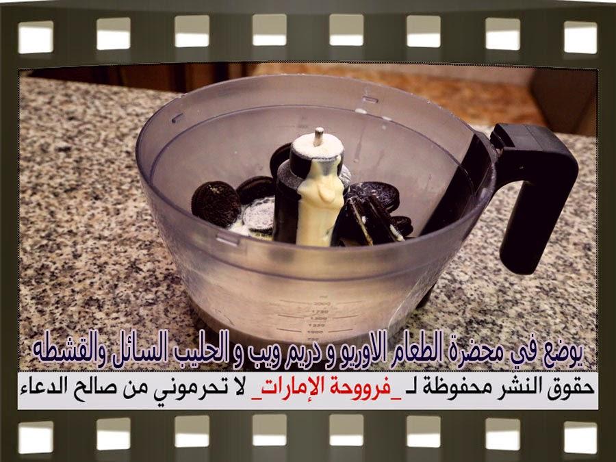 http://3.bp.blogspot.com/-WEjtOQlutCk/VLp2CNALLNI/AAAAAAAAFqg/QinR4h7UdXA/s1600/4.jpg