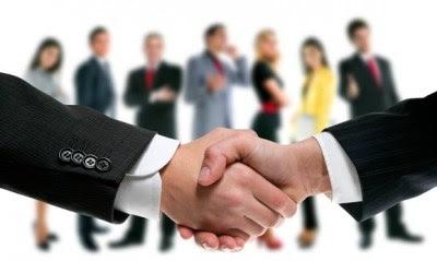Contoh-contoh Bisnis yang Menjanjikan