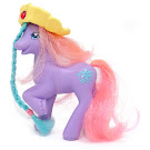 My Little Pony Petal Blossom Secret Surprise Ponies G2 Pony