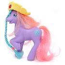 MLP Petal Blossom Secret Surprise Ponies G2 Pony