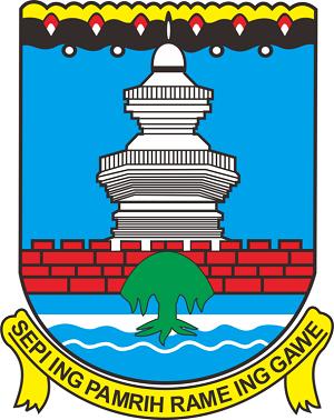 ^Kode Pos Kabupaten Serang (Desa/Kelurahan-Kecamatan)
