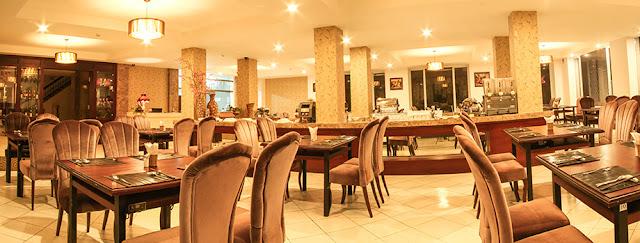 Khách sạn Ngọc Phát số 10 Hồ Tùng Mậu, Phường 3, Quận Lâm Đồng, Đà Lạt, Việt Nam