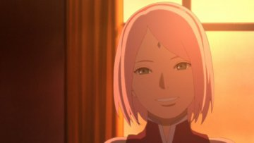 Boruto Episode 95 Subtitle Indonesia