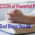 A Collection of Powerful Prayers - GOD BLESS YOU ALL