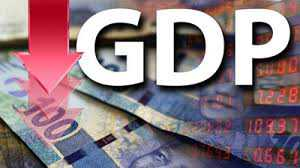 economic-growth-slows-down-to-5-7-percent