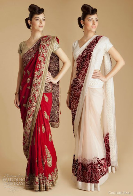 Boishakhi Saree Collection