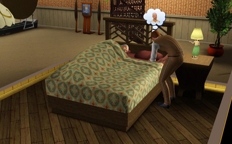 Bedtime%2B%25288%2529.jpg