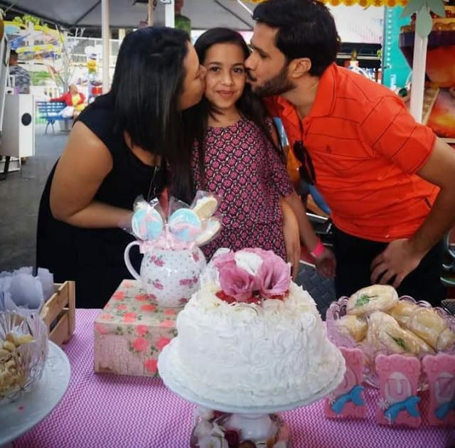 #maternidade, #aniversárionoparque,#aniversariounicornio, festinhas #festanoparque#parquedediversoes #aniversaiodemenina#festinhasmanuais