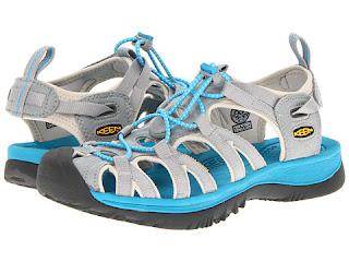 a3dd656274 keen newport h2 women : KEEN Womens Whisper Sandal : keen sandals sale :  keens for women : keen whisper sandals on sale : whisper sandals : womens  keen ...