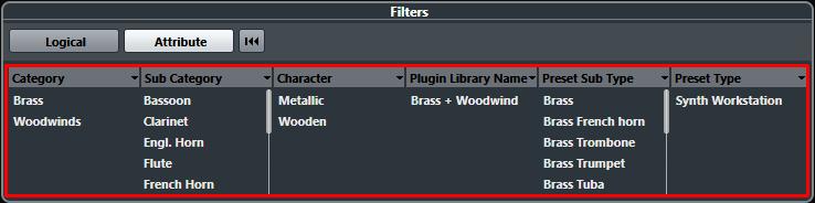 つかいかた! - How to use for preset files 如何使用(zh-Hans - 簡体