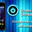 Screen Off and Lock (Donate) v1.16.1 apk download |App Full Version App Full VersionApp Full Version: Screen Off and Lock (Donate) v1.16.1 apk download