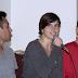 EL TRASHUMANTE DE LA NOCHE, Muestra de teatro veraniega y comunitaria en  CDMX ¡