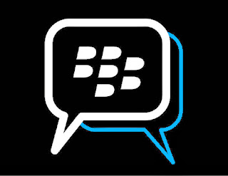 BBM downloads for iOS, Android hit 5M in 8 hours