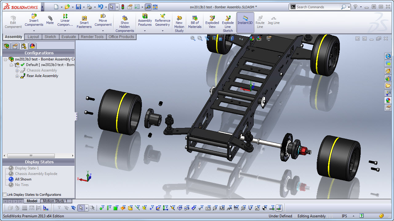 solidworks 2013 free download full version with crack 32 bit
