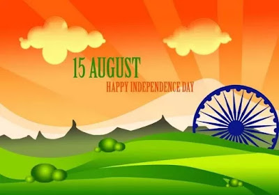 Happy Independence day 2016 wallpapers