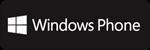 windows-phone-download