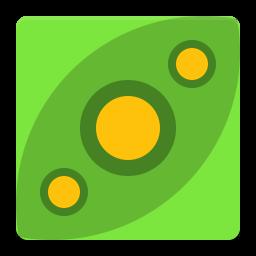 peazip-icon.png