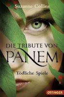 https://www.oetinger.de/buch/die-tribute-von-panem-1/9783789132186