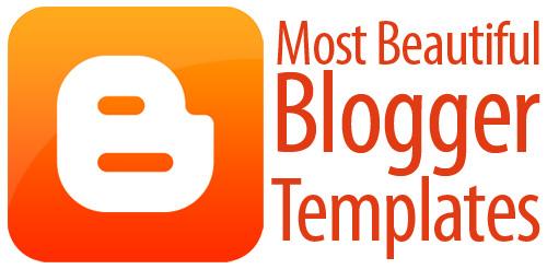 Download Template Blogger Seo Responsive Terbaru 2016