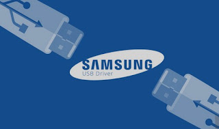 samsung android usb driver for mobile phones