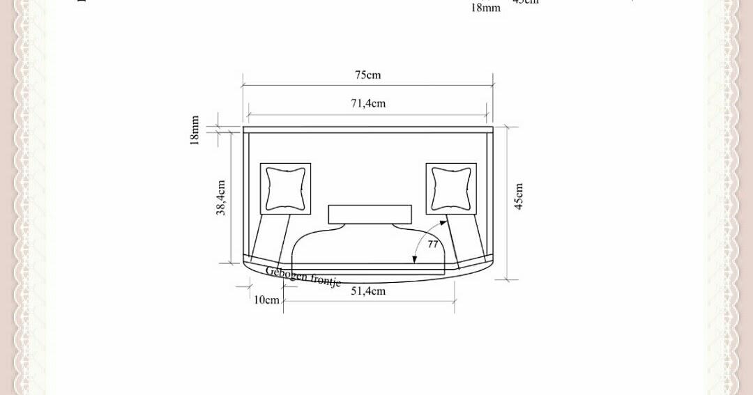 Skema Box Speaker Bass Reflex Model Jbl J Bin 18 Bantoel Com