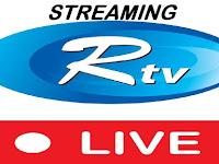 Nonton Gratis RTV Live Streaming Online Hari Ini
