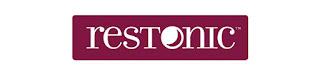 http://www.mattressandmore.com/brand/restonic-7.html