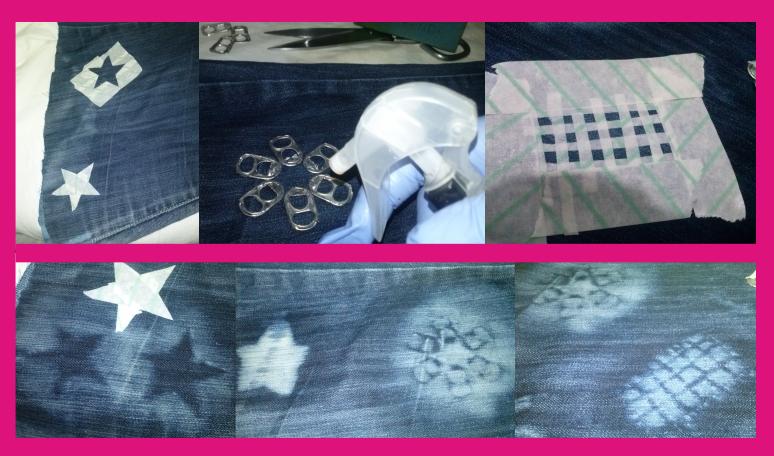 Forja-Ideas-Blanquear-Jeans