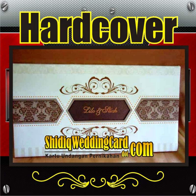 https://shidiq-weddingcard.blogspot.co.id/search/label/undangan%20Hardcover