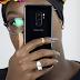Samsung Galaxy S9 et S9+ : première vue