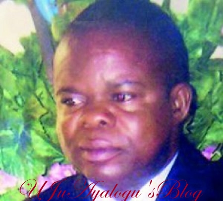 How 6 Gunmen Butchered a Pentecostal Pastor in Umuahia - Family Source Makes Shocking Revelation