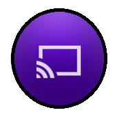 anycast app