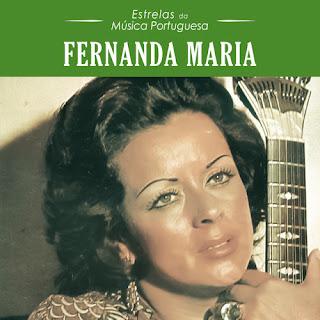 http://www.mediafire.com/file/u2ztqgmdd671y2b/Fernanda_Maria_-_Estrelas_da_M%C3%BAsica_Portuguesa_%282015%29.rar