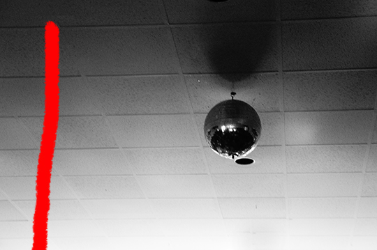 art, black and white photography, nature, disco ball, urban photography, abstract, expressionist art, contemporary, modern,
