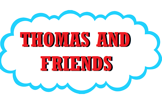 Thomas & Friends Fans