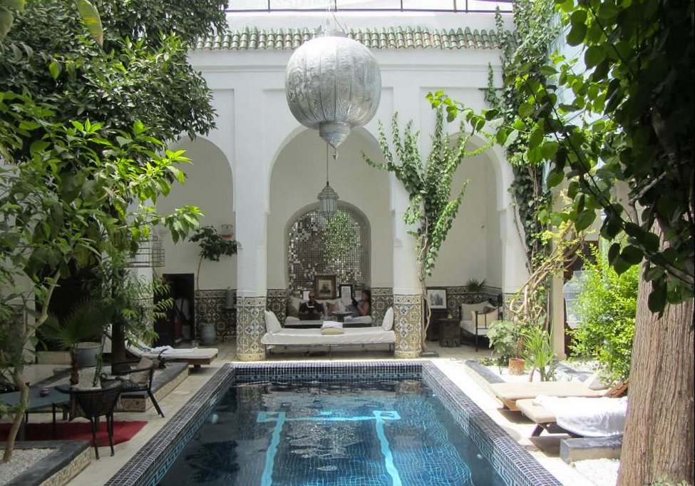 Marrakech, property, for sale, coco-morocco