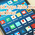 Android Phone Me Apps Kaise Hide Kare Without Root
