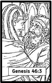 http://www.biblefunforkids.com/2019/03/life-of-joseph-series-11-joseph-sees.html