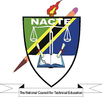 NACTE:ADMISSION OF STUDENTS FOR VARIOUS CERTIFICATE AND DIPLOMA PROGRAMMES FOR ACADEMIC YEAR 2017/2018