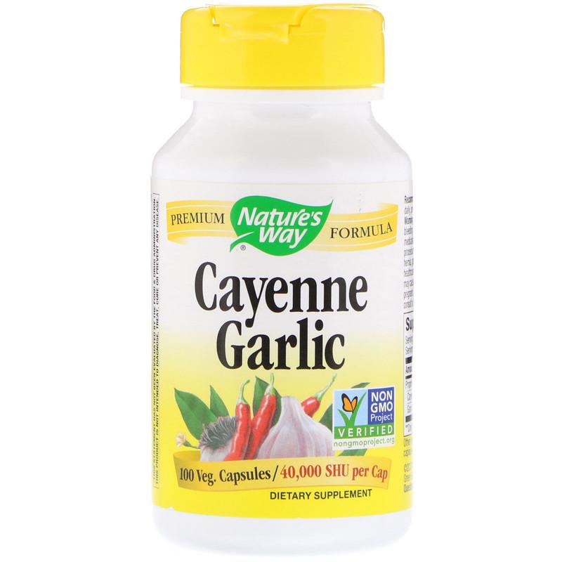 www.iherb.com/pr/Nature-s-Way-Cayenne-Garlic-10-Veg-Capsules/1851?rcode=wnt909