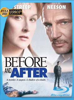 Antes y después (Before and After) (1996) HD [1080p] latino [GoogleDrive] DizonHD