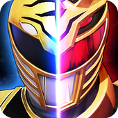 Power Rangers Apk Review