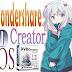 Wondershare DVC Creator 5.5.0 for MacOS Full Version