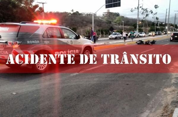 acidente-em-jaguaribe-deixa-um-morto-e-tres-feridos