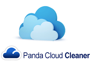 Panda Cloud Cleaner 2017 Free Download