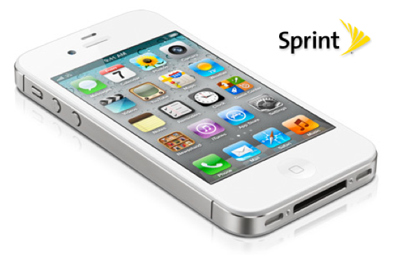how much is iphone 4s techfoxy how much does iphone 4s costs on sprint 17048